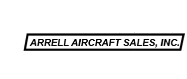 Beechcraft Aircraft Parts For Sale, Beechcraft Parts, Aircraft Parts