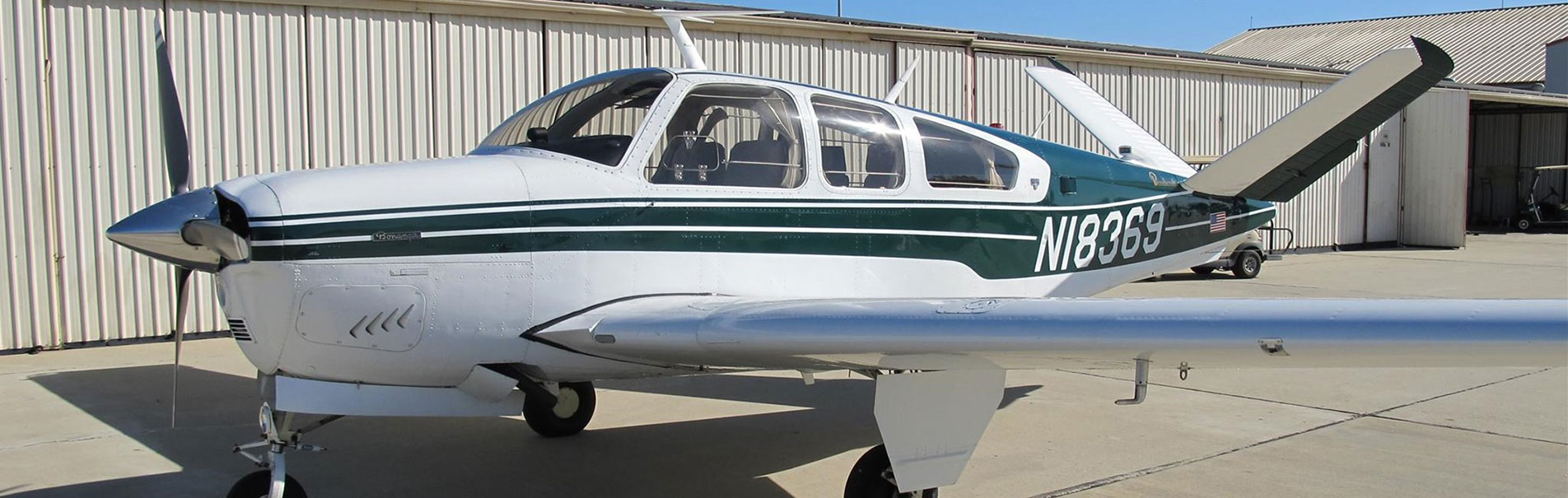 Arrell Aircraft Sales: Beechcraft Parts, Beechcraft Aircraft Parts